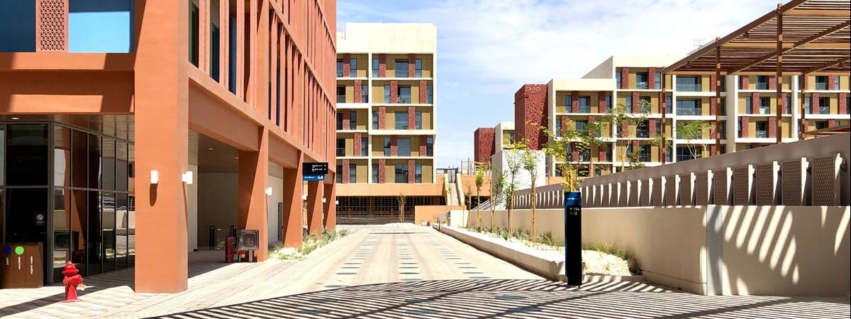 masdar city green building uae jpg?crop=0 0000000000000013895057943753,0 3995833333333339,0,0 10822916666666542&cropmode=percentage&width=1200&height=450&rnd=132665037980000000.