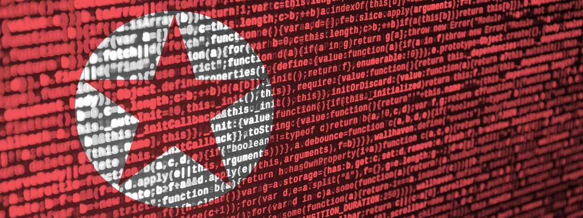 UN says North Korea committed cyber attacks on 35 countries
