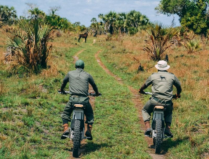 Cake anti-poaching e-bikes - inline 3
