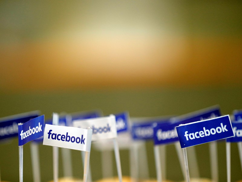 Facebook Oversight Board starts hearing content moderation appeal cases