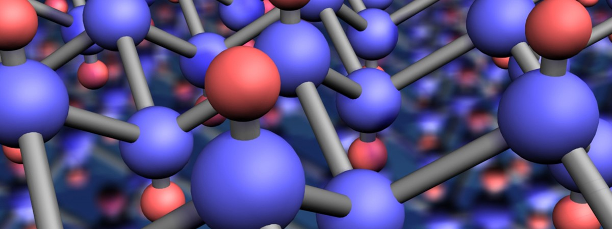 Graphene To Reduce Cost Of Heavy Water Production In The Nuclear Industry By 100 Times - Energy Featured Graphene Graphene Prospects
