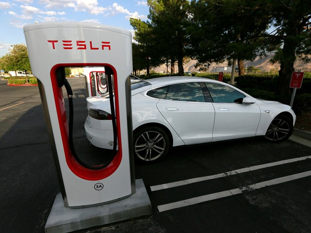 2D materials could make lithium-air batteries a reality