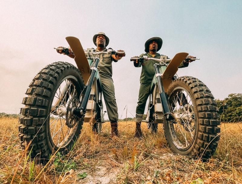 Cake anti-poaching e-bikes - inline 1