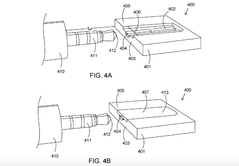 microsoft files patent in attempt to save 3 5mm headphone