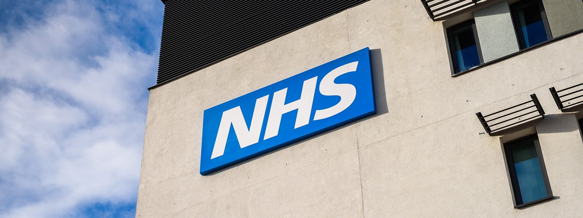 NHS gets £250m to develop healthcare AI