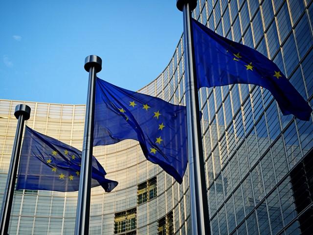 Evropská unie je připravena spustit svou digitální peněženku v roce 2022