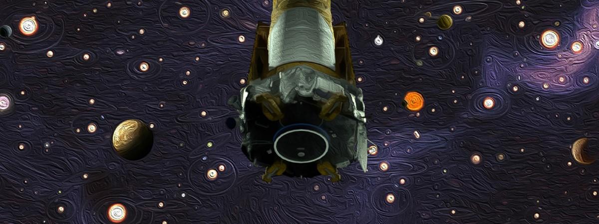 kepler spacecraft location - 1200×450