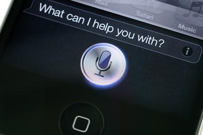 Smart speaker hack could trigger secret messages hidden in audio