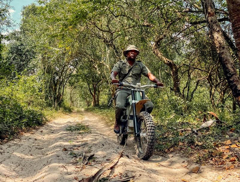 Cake anti-poaching e-bikes - inline 2