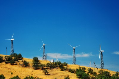 Wind turbine installation: the long and windy road | E&T