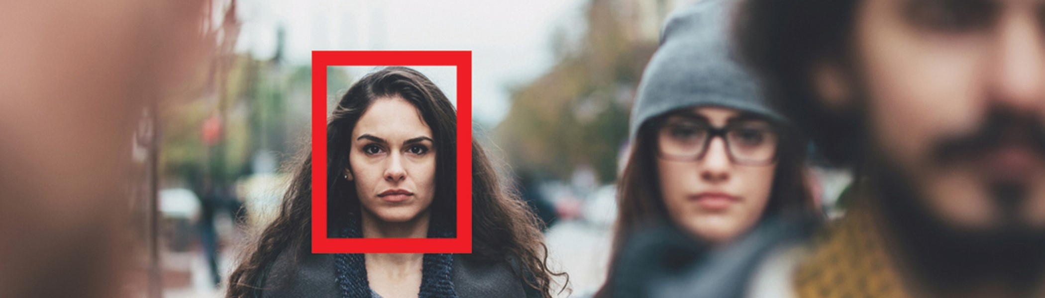 Facial recognition technology and biometric IDs: the face of future surveillance