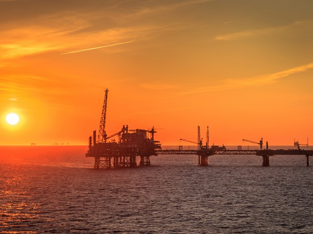 Ineos commits £1bn for North Sea oil pipeline and other
