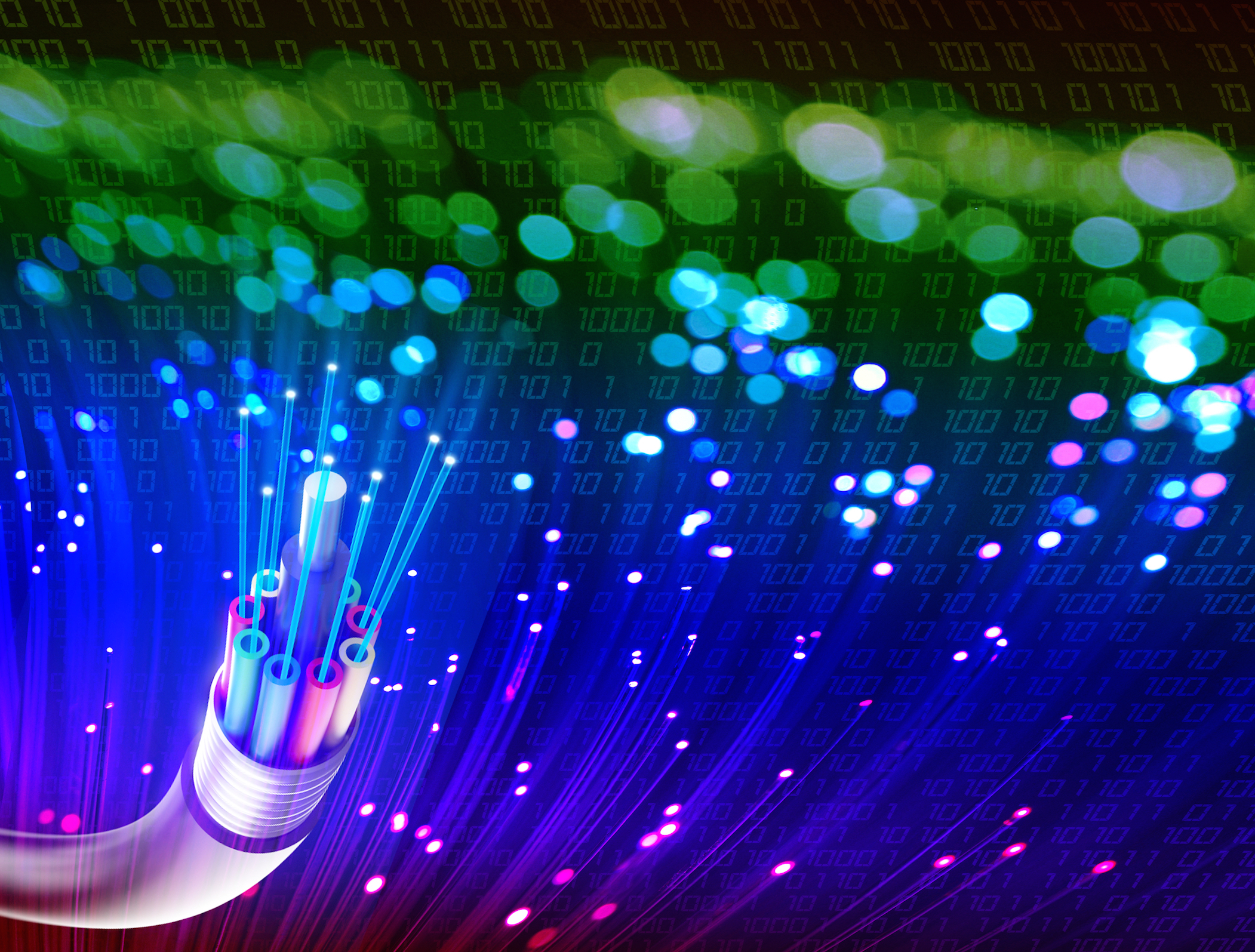 MPs slam government for gigabit broadband and 5G rollout delays