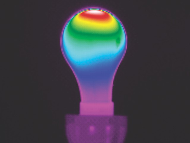 History Of The Light Bulb Early Days To Leds Et Magazine