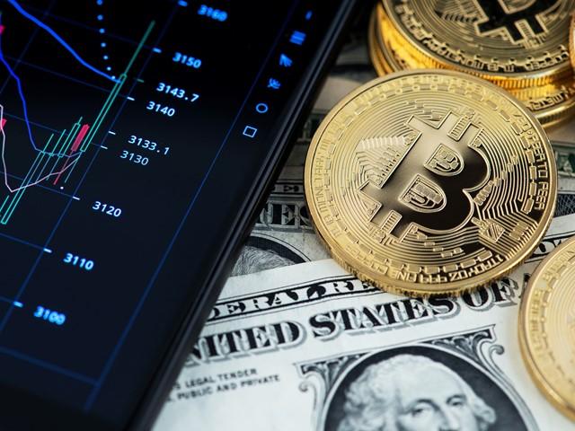 alternativa a bitcoin core guida agli investimenti in bitcoin